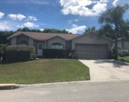 8049 Ashley Pointe Drive, Lakeland image