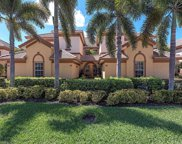 14501 Bellino Ter Unit 201, Bonita Springs image