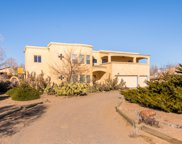 103 JACOB Court, Corrales image