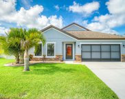 1511 Scout Drive, Rockledge image