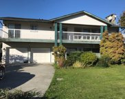 20929 Hunter Place, Maple Ridge image