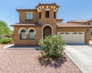 9307 W Williams Street, Tolleson image