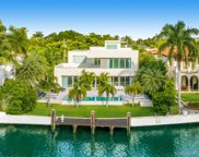 5711 Pine Tree Dr, Miami Beach image
