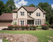 126 Circle Slope Drive, Simpsonville image