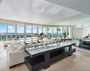 1000 S Pointe Dr Unit #1903, Miami Beach image