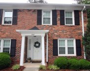 848  Mcalway Road, Charlotte image