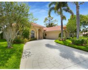 12730 Meadow Pine LN, Fort Myers image