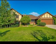 8040 S Demerest  E, Cottonwood Heights image