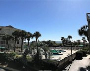4 N Forest Beach Drive Unit #122, Hilton Head Island image
