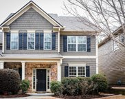 183 Garland Rose Lane, Dallas image