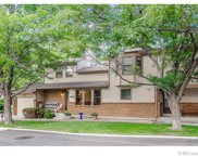 1018 Homestake Drive Unit 3-C, Golden image