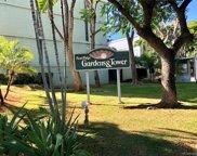 98-1038 Moanalua Road Unit 7-1502, Aiea image