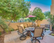 9070 E Gary Road Unit #102, Scottsdale image