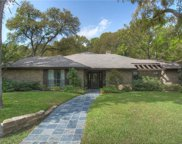 4012 Inwood, Fort Worth image