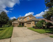 4350 Indian Deer Road, Windermere image