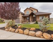 3737 E Clubhouse Ln, Eagle Mountain image