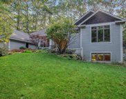 14352 Woodhaven Court, Grand Haven image