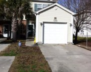 408 S Poplar Dr. S Unit 408, Surfside Beach image