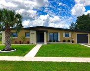 21930 Cellini Avenue, Port Charlotte image