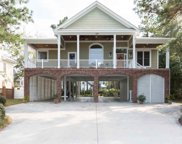 142 Cedar Point Ave, Murrells Inlet image