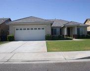 5415 Ripple Cove, Bakersfield image