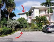 1124 Seminole Dr Unit 4F, Fort Lauderdale image
