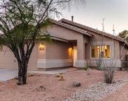 13301 N Lost Artifact, Oro Valley image