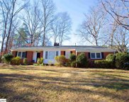 310 Richbourg Road, Greenville image