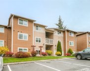 14112 NE 181st Place Unit G304, Woodinville image
