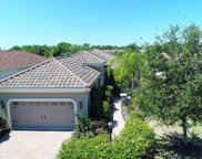 7282 Belleisle Glen, Lakewood Ranch image