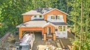 2908 Cody Avenue, Bellingham image