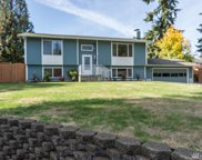 2105 26th Ave SE, Puyallup image