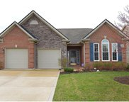 12591 Broadmoor S Court, Fishers image