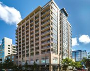 212 East Cullerton Street Unit 908, Chicago image
