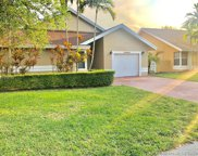 20520 Nw 8th St, Pembroke Pines image