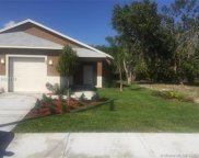 932 Sw 9th St, Hallandale image