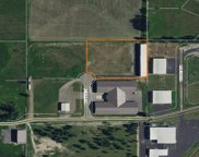 1112 Airpark Court, Sandpoint image