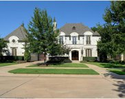 7013 Westmont, Colleyville image