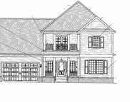 619 Boone Hall Drive, Myrtle Beach image