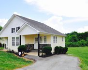 1523 Cypress View Court, Sevierville image
