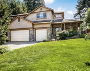 23534 14th Dr SE, Bothell image
