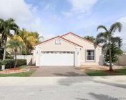 18601 Nw 11th St, Pembroke Pines image