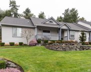 2005 26th St Ct NW, Gig Harbor image