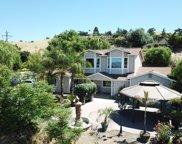 2483 Mount Pleasant Rd, San Jose image