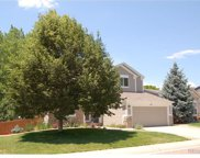 9403 Desert Willow Way, Highlands Ranch image