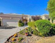 4352 Largo Cantata Street, Las Vegas image