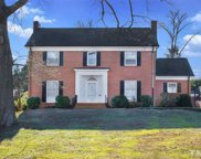 1543 Iredell Drive, Raleigh image