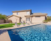 15442 E Acacia Way, Fountain Hills image