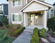 4422 184th Place SE, Bothell image