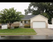 322 W 370  S, American Fork image